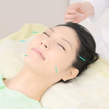 美容鍼灸 ベーシックコース