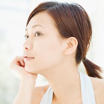 美容鍼灸 美肌コース